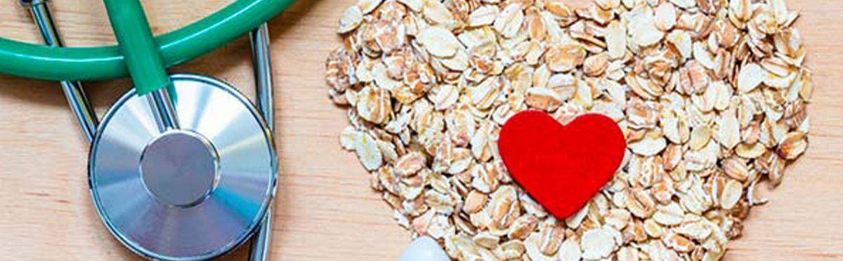 Consigli per la salute del cuore