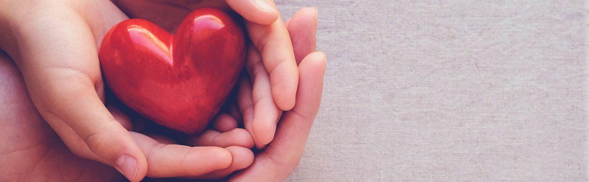 Cos'è l'ipertensione