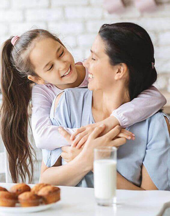 Colazione senza glutine: tre idee squisitamente golose