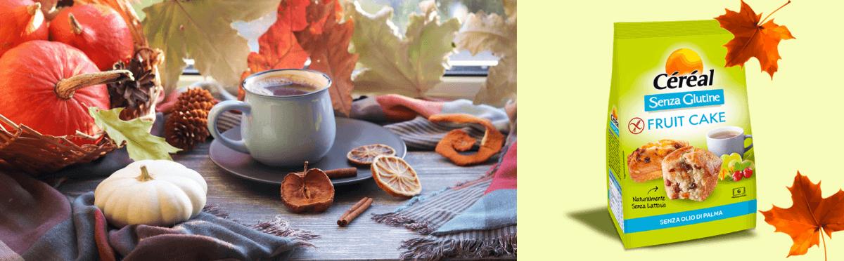 Equinozio d'autunno: l'inizio di una stagione da festeggiare con gusto