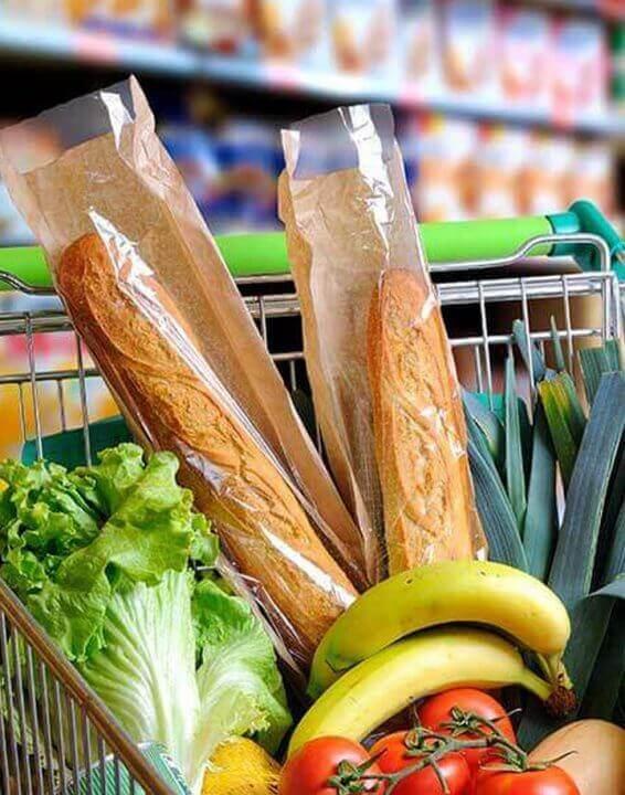 Giornata Mondiale dell'Alimentazione: insieme facciamo la differenza