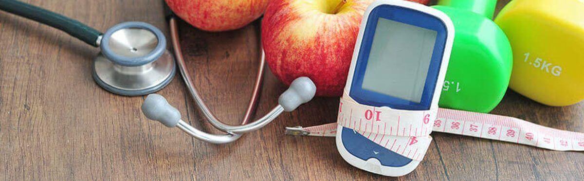 Giornata Mondiale del Diabete: l'importanza della prevenzione