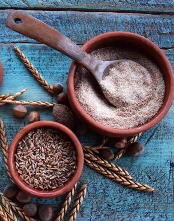 I grani antichi come alleati della tua salute!