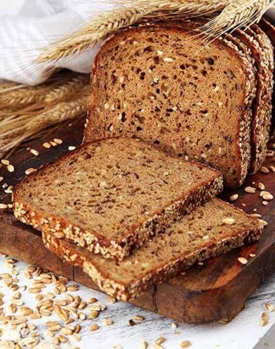 La Segale: un cereale antico, alleato della sana alimentazione