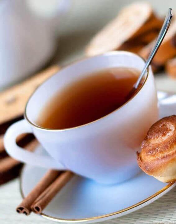 Tea time: 15 consigli per organizzare un insolito party