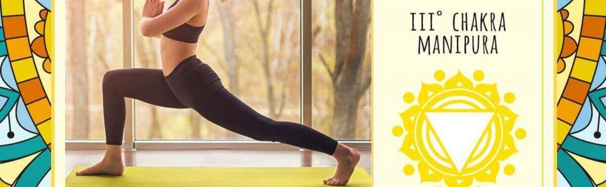 Yoga: la posizione che risveglia il guerriero che è in te