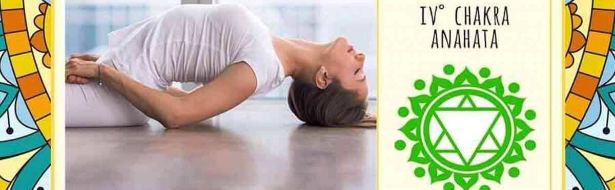Yoga: la posizione che ti rende sano come un Pesce